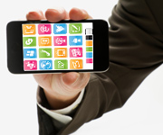 5-iphone-Apps-to-increase-productivity