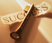 7 GOLDEN RULES TO PLANNING A SUCCESSFUL BUSINESS VENTURE