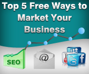 Top-5-Free-Ways-to-market-your-business
